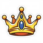 cartoon-crown-with-sapphires-sticker-30218-550x550-1.png
