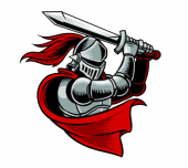 knightred.png